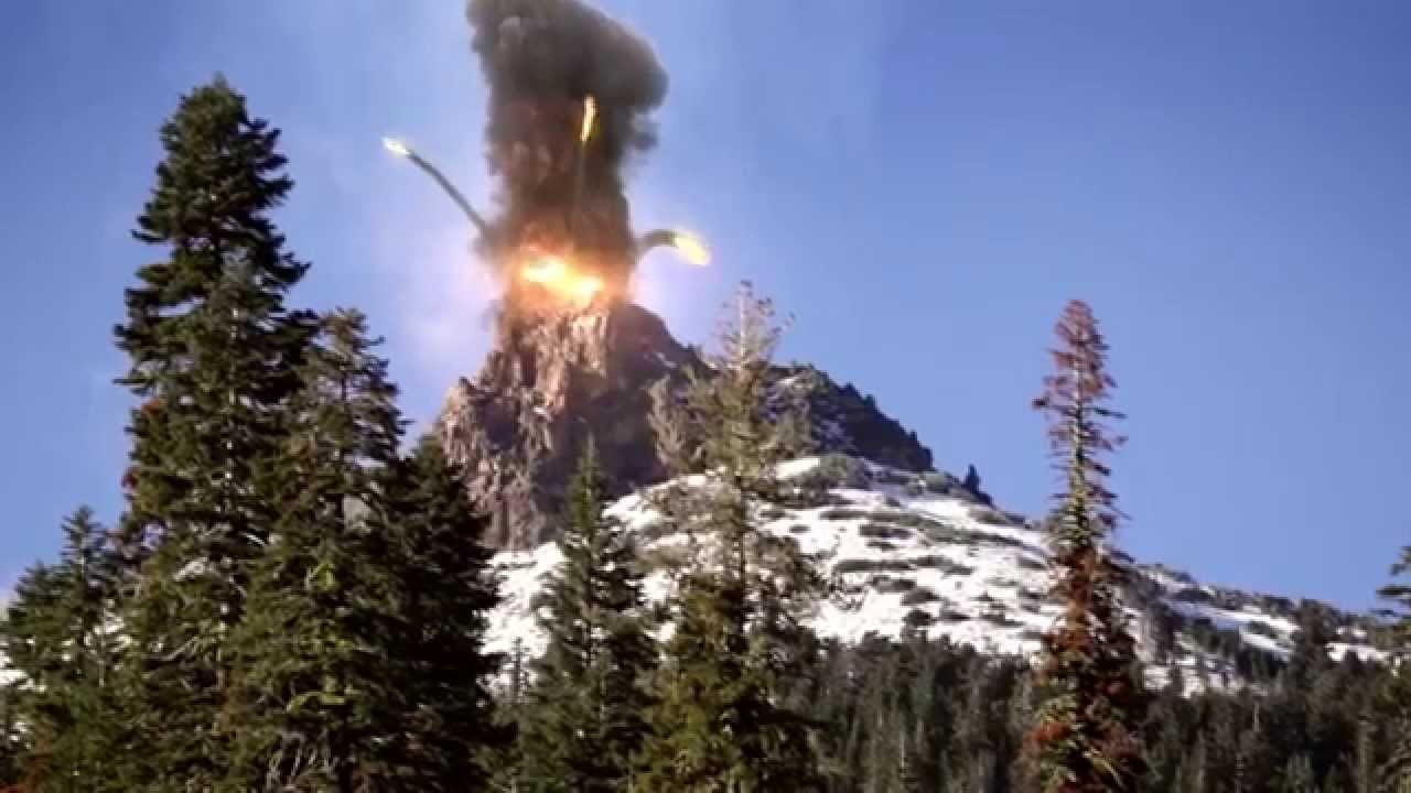 Download The Burning Dead 2015 Trailer HD