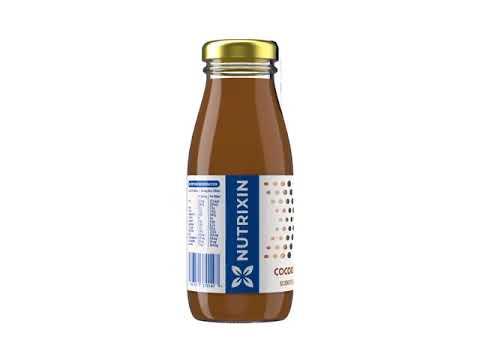 Nutrixin Cocoa Essence