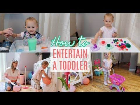 how-to-entertain-a-2-year-old-toddler|-montessori-activities-at-home|-tres-chic-mama