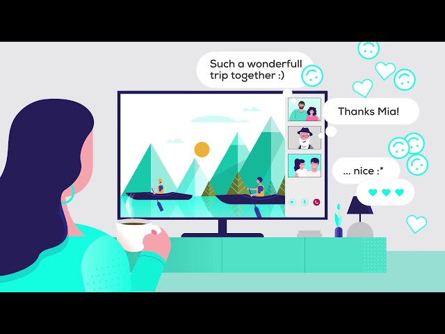 cut4you.works- For Everyone|| Best Video Editor Platform 2021