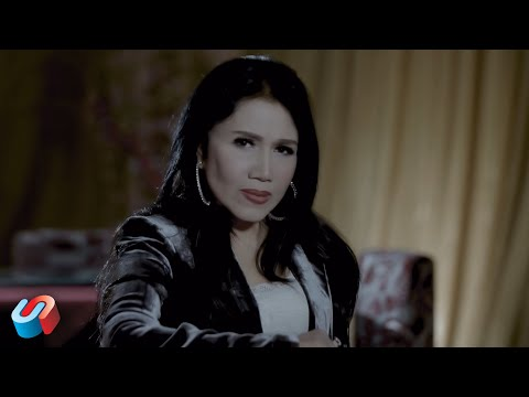 RITA SUGIARTO - Tulang Rusuk [Official Music Video]