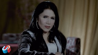 Download Lagu RITA SUGIARTO - Tulang Rusuk [Official Music Video] mp3