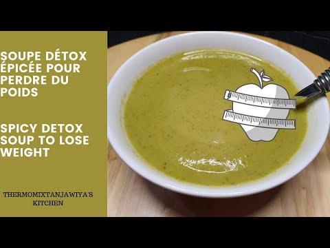 soupe-dÉtoxe-pour-perdre-du-poids/diet-detox-soup.-a-spicy-delicious-soup-you-should-drink-daily.