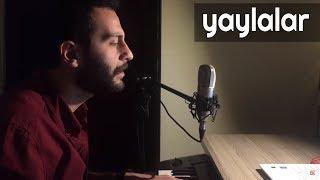 YAYLALAR - Ünal Sofuoğlu (YENİ) 2017 Video