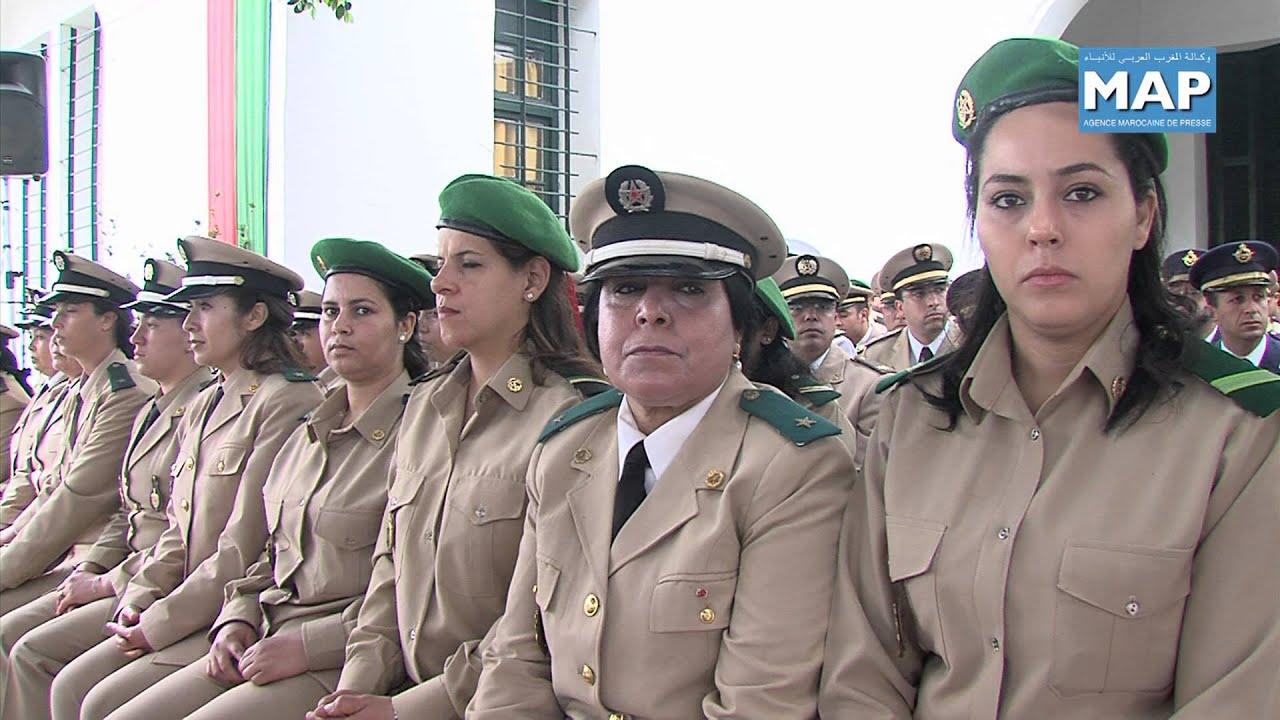 Image result for القوات المسلحة الملكية