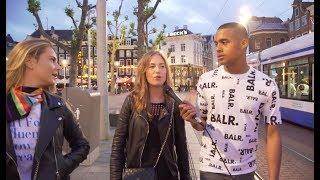 Wie vind jij de slechtste rapper van Nederland? (Deel 2)