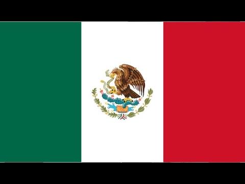 My Trip To Tijuana, MX | Vlog