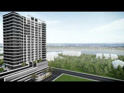Galleria Residences - Cebu Condo
