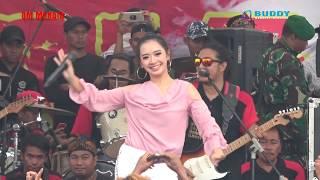 Download lagu Rena Movies - Keloas - OM Monata LIVE Kluwut Bulakamba Brebes 2018