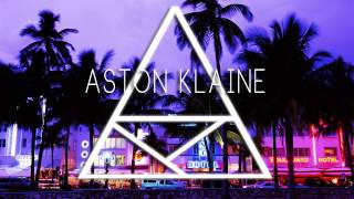 Aston Klaine - Summer Moonlight