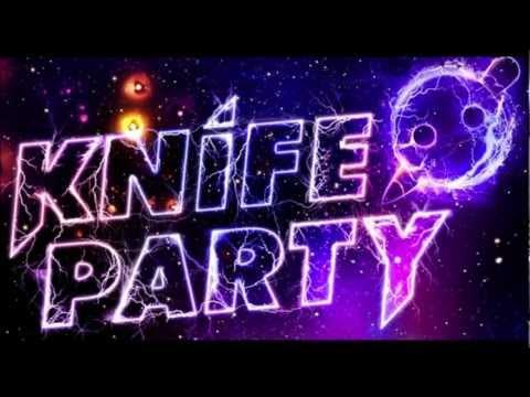Knife Party - Bonfire (Free Download in Description) : Breaking Bad S05E04
