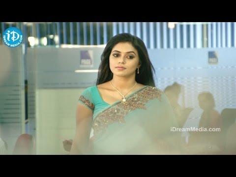 Nuvvala Nenila Teaser HD - Varun Sandesh, Poorna
