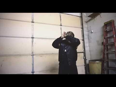 El Rashaad FT Lanipop - Alota Money (Official Video) Dir. By CJAYVISUALS