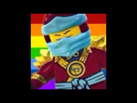 Image - NyaWaterNinja.png   Ninjago Wiki   FANDOM powered ...   Ninjago Nya Water Ninja