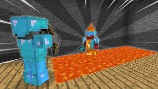 Minecraft FRIEND OR FOE REVENGE ON BIGB 47