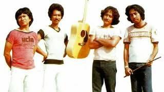 KOES PLUS - Nusantara 4 (Original From Vinyl)