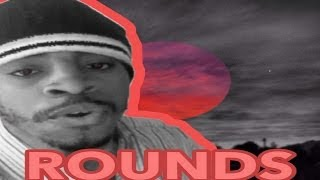 Carl Garrett - Rounds (iMarkkeyz remix) Music Video