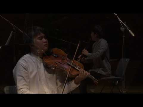 Max Bruch: Eight Pieces Op. 83 For Clarinet, Viola And Piano