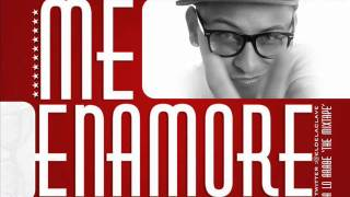 ME ENAMORE - EL ARABE El De La Clave (prod.Kmello Records).wmv YouTube Videos