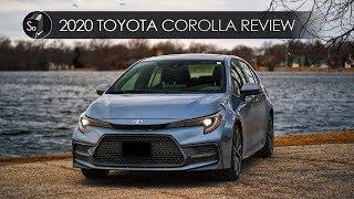 2020-toyota-corolla-sedan-review-less-disposable