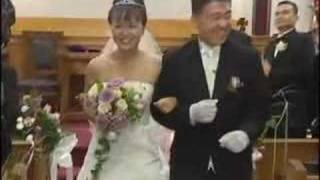Chinese Korean Wedding Video Sample Toronto NYC Videography Videos