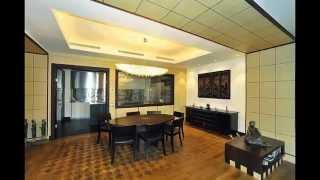Купить квартиру в киеве без посредников(Купить квартиру в киеве без посредников. http://buyingrealty.net/, 2014-06-13T20:42:26.000Z)