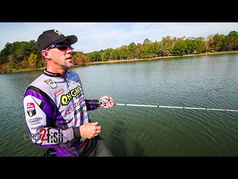 High Speed Gear Ratios For Everything Bass