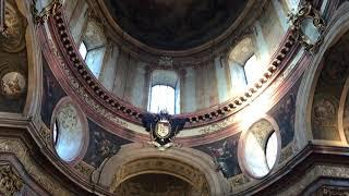 Église Saint-Pierre, Vienne