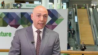 Post hoc KEYNOTE-040 analysis: pembrolizumab for HNSCC produces lasting immune effect