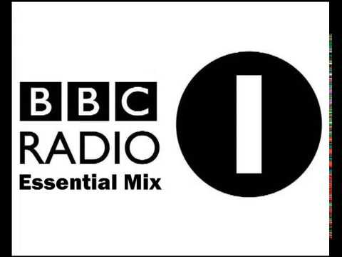 2002 10 13 Essential Mix   Groove Armada