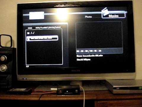 Egreat EG-R1 Plus Media Player Driver