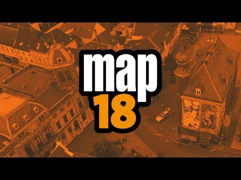 Marktlon / MAP 2018 Rheinberg | HD