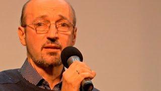 Виктор Брагинский: «Ищите качество»