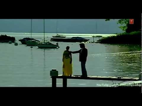 Tum Mile Dil Khile [Criminal] Manisha Koirala
