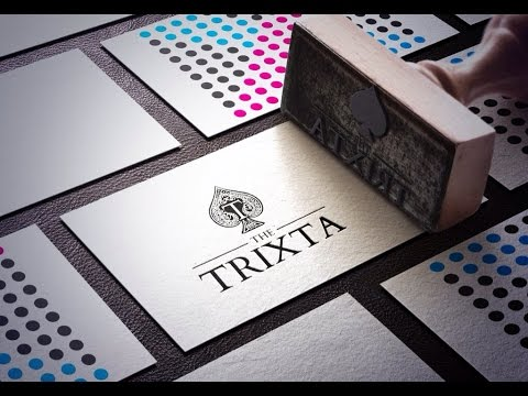 The Trixta Magician 2015