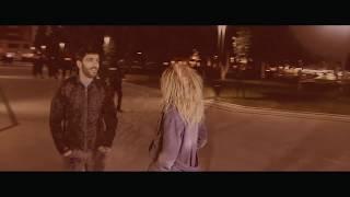 Niyameddin Umud - Bir Addim Qabaga (Official Klip)