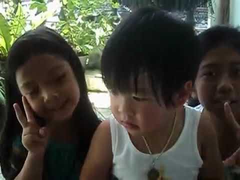 Anan M Thai  5 ตุลาคม 2555