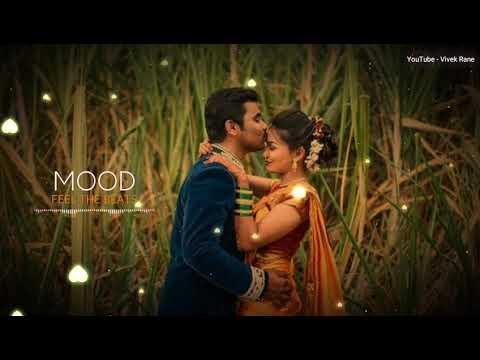 Sang Love Marriage Mazyashi Karshil Ka Song Whatsapp Status Marathi Whatsapp Status Love Romantic St Youtube