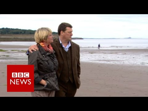 'We're leaving because of Brexit vote' BBC News