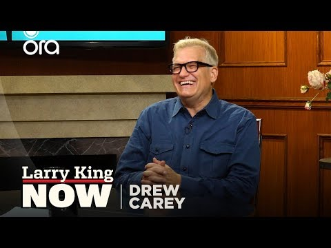 Funniest 'Price Is Right' Moments, 'The Drew Carey Show,' and 2016 Election