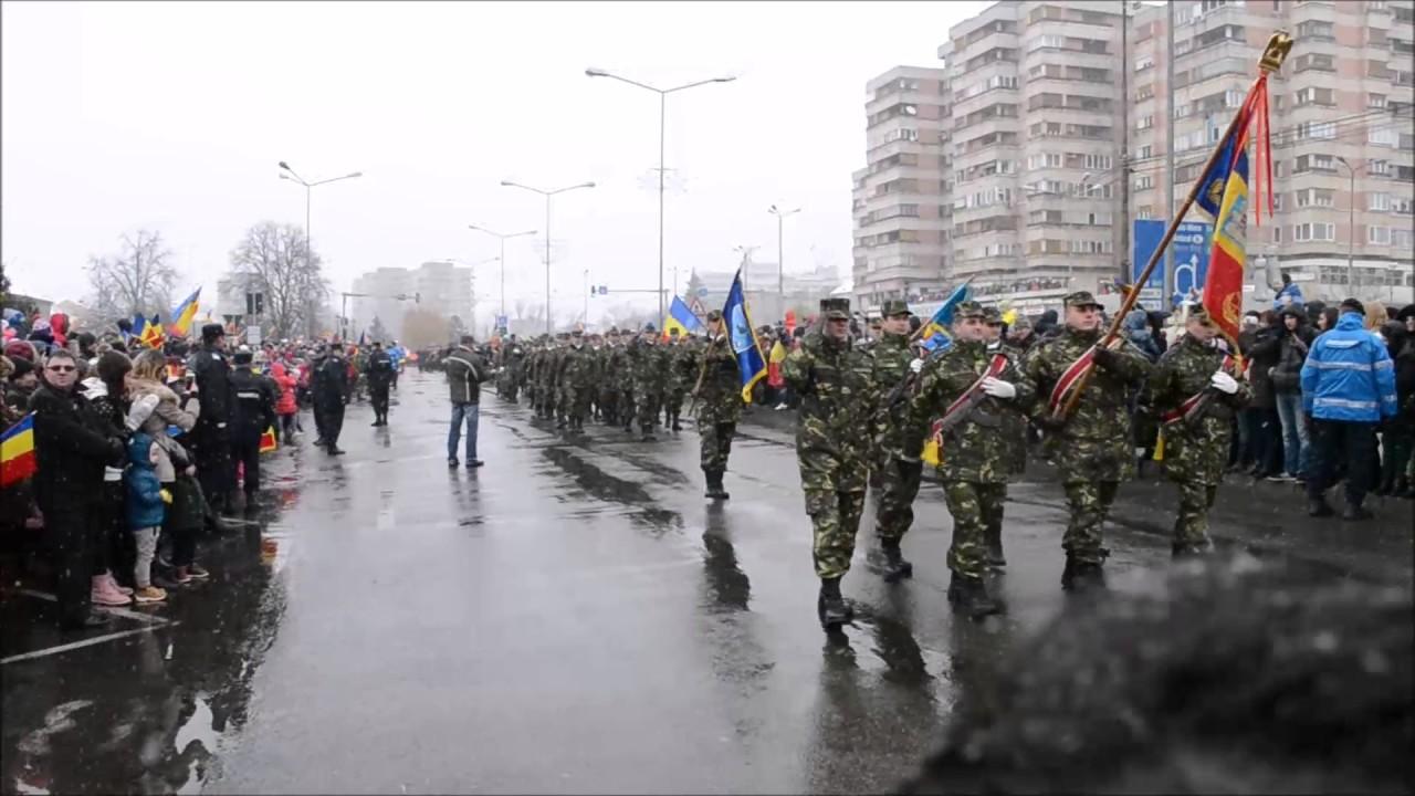 eBihoreanul.ro - Cum s-a sarbatorit Ziua Nationala la Oradea