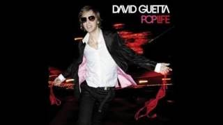 David Guetta Ft. Akon - Sexy Chick (RingTone Edition)