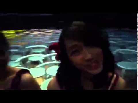 Google+ Naomi JKT48 video [2014-04-22...