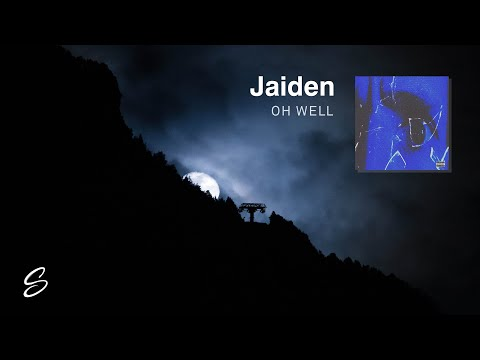 27CLUB - Oh Well (Prod. Juneaux)