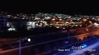 Duhok city kurdistan / 😍دهوك كوردستان#