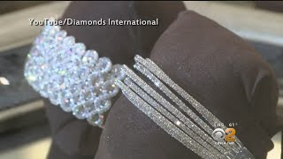 2 On Your Side: Overpaying For Diamonds?
