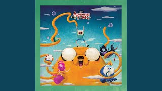 Where Everybody Knows Your Name (feat. Tom Kenny)