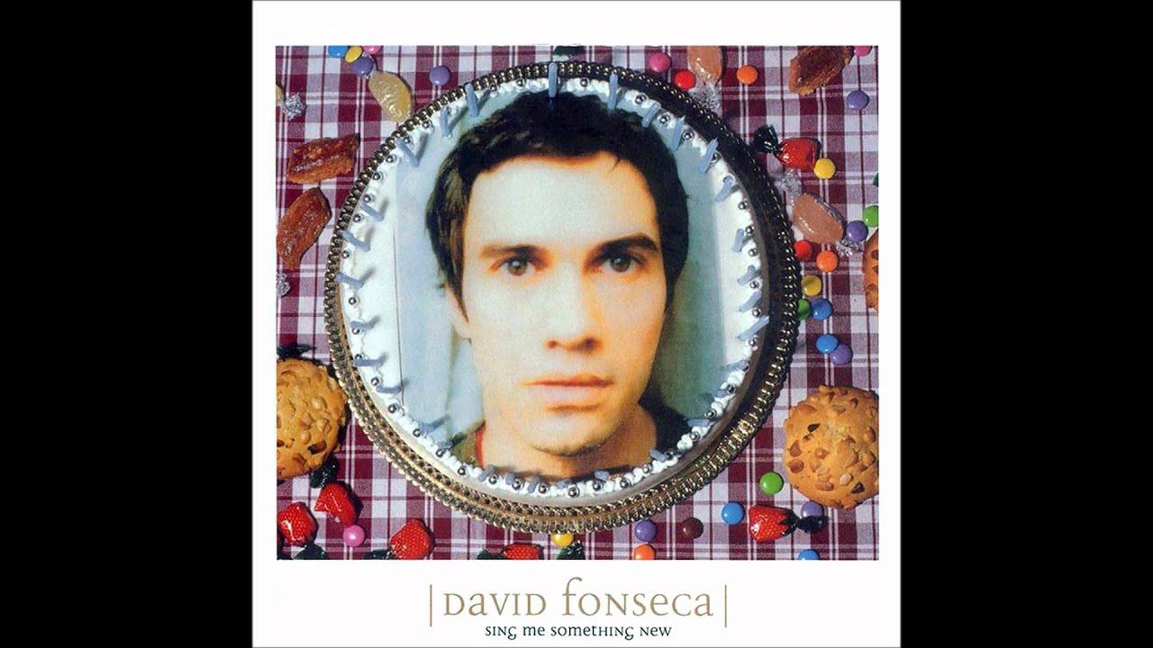 david-fonseca-u-make-me-believe-danielacv90