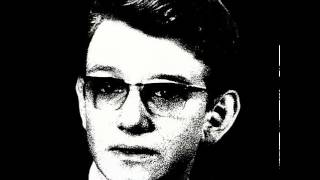 Asmus Tietchens - Elektrauma 2