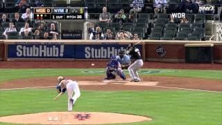 Mets 2015 Pump up Video